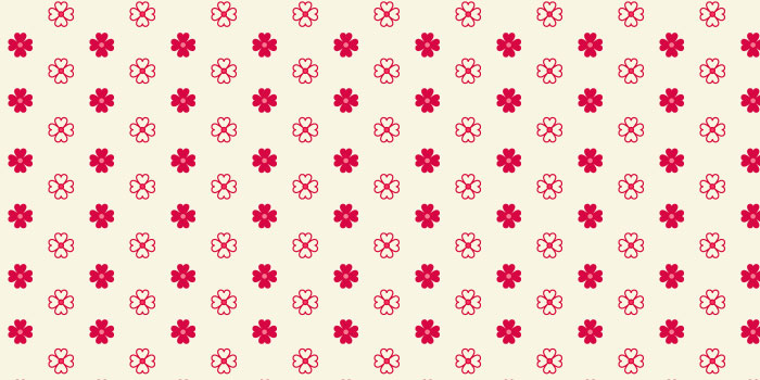 red-hearts-pattern-9
