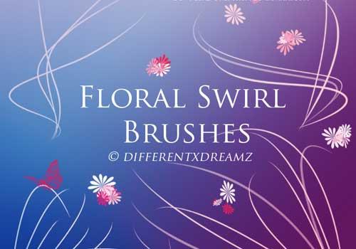 300+ Romantic Wedding Photoshop Brushes | PHOTOSHOP FREE BRUSHES