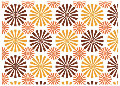 free seamless pattern backgrounds patterncoolercom - 700×500