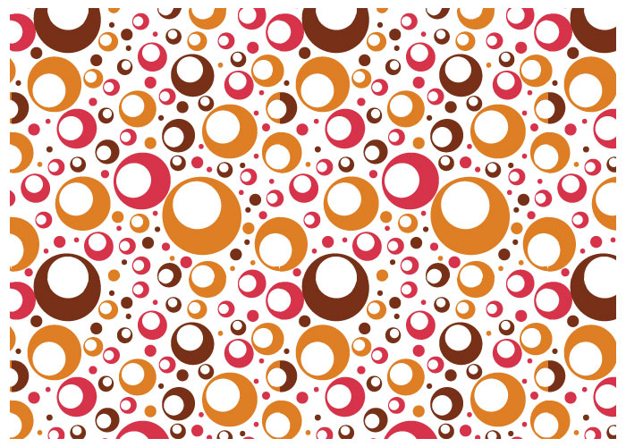 Photoshop Repeating Patterns Tutorial
