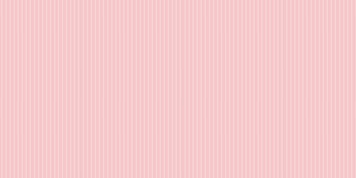 24 pastel pink striped patterns, backgrounds | photoshop free brushes