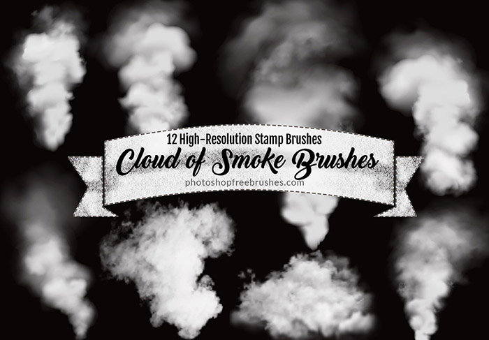 😱 Smoke brushes for photoshop cs4 free download | Adobe